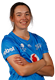 Annie ONeil WBBL06, Live Cricket Streaming