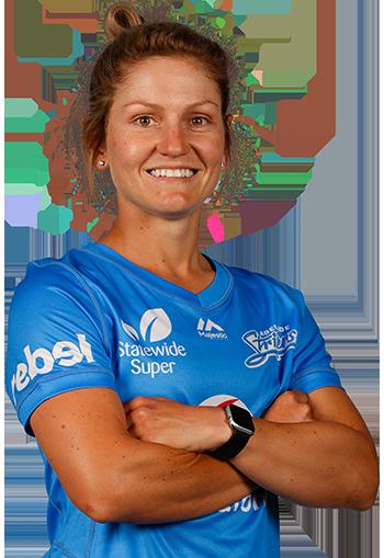 Bridget Patterson WBBL06, Live Cricket Streaming