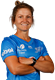 Bridget Patterson WBBL06, Live Cricket Streaming