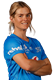 Katie Mack WBBL06, Live Cricket Streaming