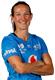 Megan Schutt WBBL06, Live Cricket Streaming