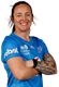 Sarah Coyte WBBL06, Live Cricket Streaming