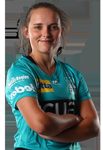 Amelia Kerr WBBL06, Live Cricket Streaming