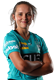 Amelia Kerr WBBL06, Live Cricket Streaming