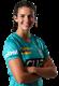 Charli Knott WBBL06, Live Cricket Streaming