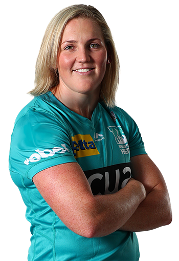 Laura Kimmince WBBL06, Live Cricket Streaming