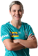 Lilly Mills WBBL06, Live Cricket Streaming