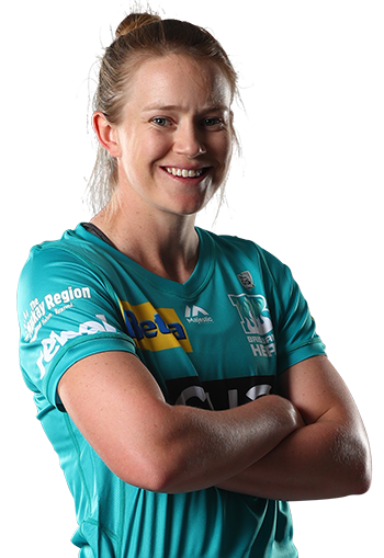 Maddy Green WBBL06, Live Cricket Streaming