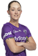 Emily Smith 1920, Live Cricket Streaming