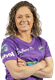 Corinne Hall WBBL06, Live Cricket Streaming