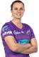 Erica Kershaw WBBL06, Live Cricket Streaming