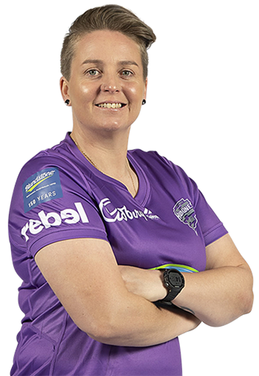 Rachael Priest WBBL06, Live Cricket Streaming