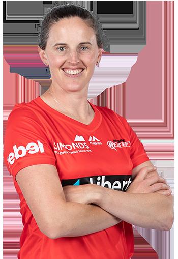 Amy Satterthwaite WBBL06, Live Cricket Streaming