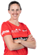 Amy Satterthwaite WBBL06, Live Cricket Streaming