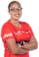 Ella Hayward WBBL06, Live Cricket Streaming