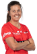 Molly Strano WBBL06, Live Cricket Streaming
