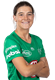 Annabel Sutherland WBBL06, Live Cricket Streaming