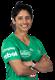 Bhavi Devchand WBBL06, Live Cricket Streaming