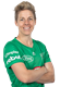 Elyse Villani WBBL06, Live Cricket Streaming