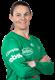 Erin Osborne WBBL06, Live Cricket Streaming
