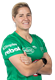Katherine Brunt WBBL06, Live Cricket Streaming