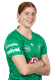 Lucy Cripps WBBL06, Live Cricket Streaming