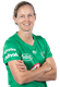 Meg Lanning WBBL06, Live Cricket Streaming