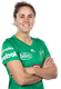 Natalie Sciver WBBL06, Live Cricket Streaming