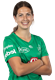 Tess Flintoff WBBL06, Live Cricket Streaming