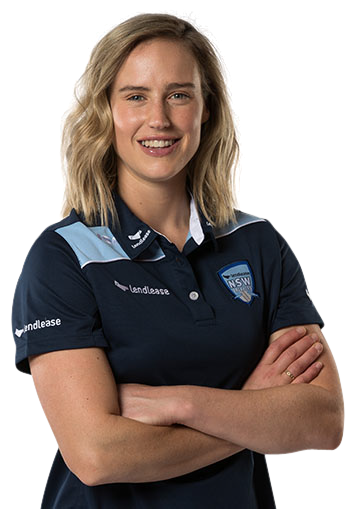 ellyse perry - photo #9