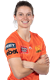 Amy Jones WBBL06, Live Cricket Streaming
