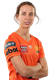 Chloe Piparo WBBL06, Live Cricket Streaming