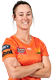 Emma King WBBL06, Live Cricket Streaming