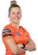 Jemma Basrby WBBL06, Live Cricket Streaming