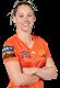 Megan Banting WBBL06, Live Cricket Streaming