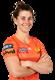 Nicole Bolton WBBL06, Live Cricket Streaming
