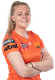Sarah Glenn WBBL06, Live Cricket Streaming