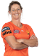 Sophie Devine WBBL06, Live Cricket Streaming
