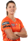 Taneale Peschel WBBL06, Live Cricket Streaming