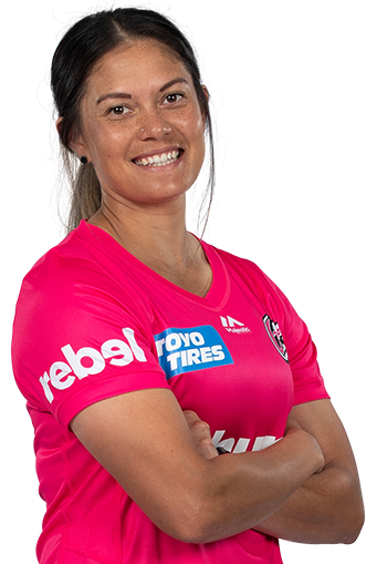 Ange Reakes WBBL06, Live Cricket Streaming