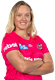 Hayley Silver Holmes WBBL06, Live Cricket Streaming