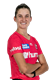 Stella Campbell WBBL06, Live Cricket Streaming