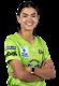 Gabby Sutcliffe WBBL06, Live Cricket Streaming