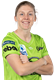 Heather Knight WBBL06, Live Cricket Streaming