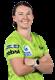 Rachel Trenaman WBBL06, Live Cricket Streaming