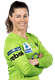 Tammy Beaumont WBBL06, Live Cricket Streaming