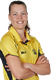 Amy Edgar 1920, Live Cricket Streaming