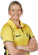 Sheldyn Cooper 1920, Live Cricket Streaming