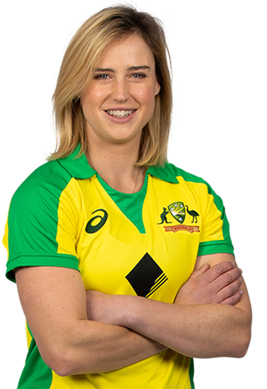 Ellyse Perry 1920, Live Cricket Streaming