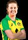 Molly Strano 2021, Live Cricket Streaming